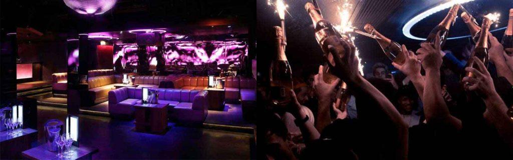 clubes Libertine by Chinawhite